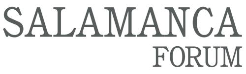 Hotel Doña Brígida - Salamanca Forum